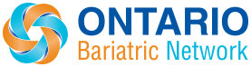 Ontario Bariatric Network